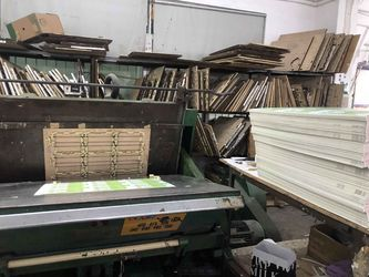 Dongguan Huatuo Printing Co., Ltd.